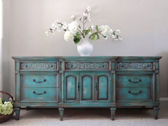 Turn Your Condo Into A Shabby Chic Paradise In 13 Ways