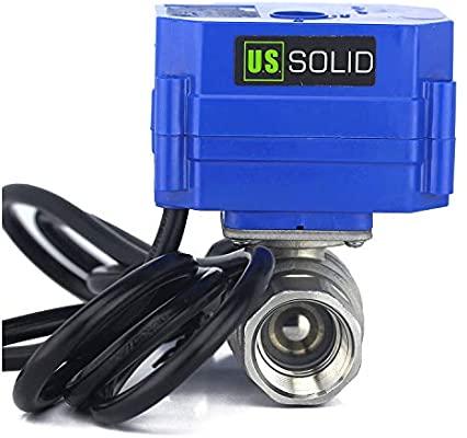 recommendation for smart hose timer