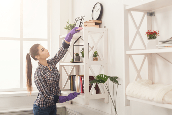 cleaning-dusting