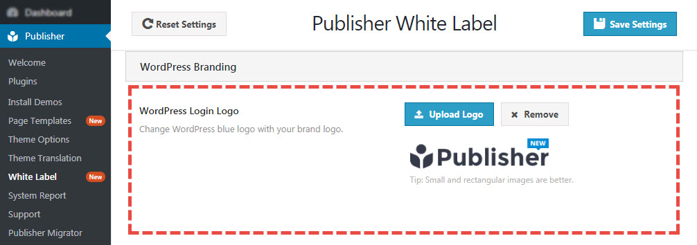 Designing and printing your own labels is simple to do with just a few clicks of your computer mouse. White Label Betterstudio Support