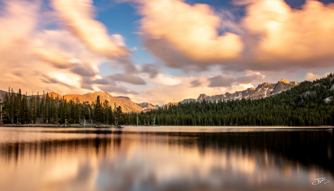 Knowing God…Part 4