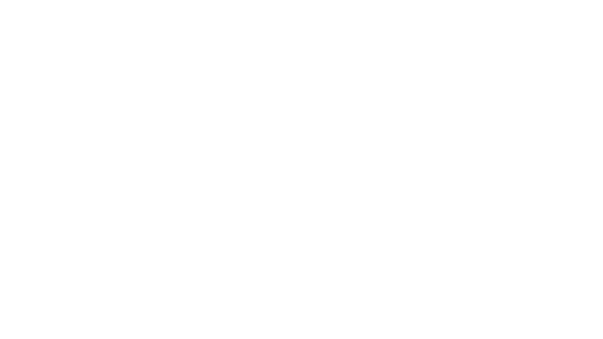 Community Kids Sign Up