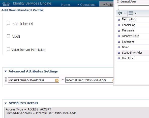 Vpn Framed Ip Address Not Working | Allframes5.org