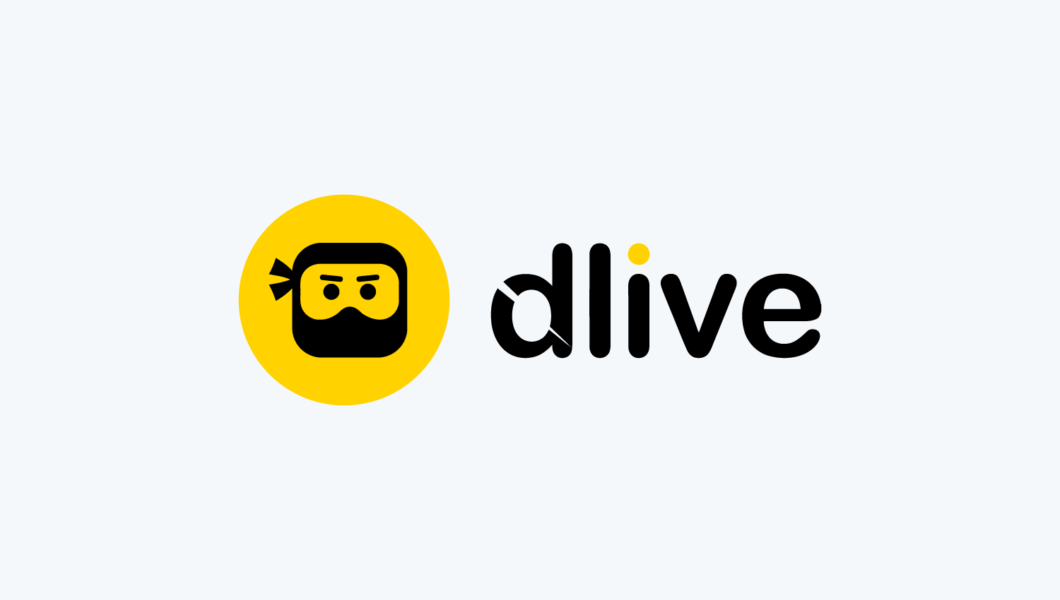 The First Week of the New DLive · DLive Community