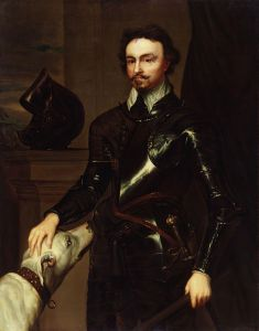 https://commons.wikimedia.org/wiki/File:Thomas_Wentworth,_1st_Earl_of_Strafford_by_Sir_Anthony_Van_Dyck_(2).jpg
