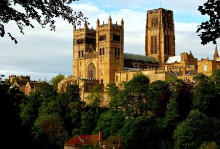 https://www.chroniclelive.co.uk/news/north-east-news/should-durham-cathedral-named-heritage-12661651