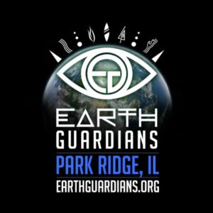 Group logo of Park Ridge Illinois