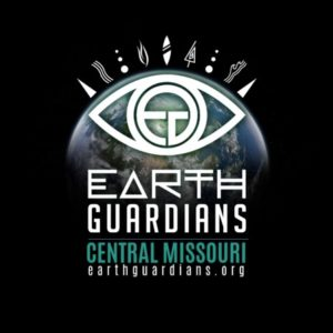 Group logo of Central Missouri