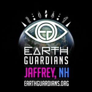 Group logo of Jaffrey New Hampshire