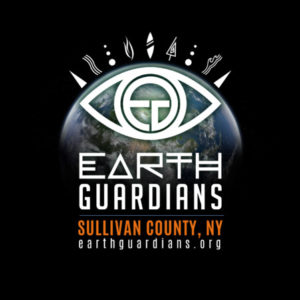 Group logo of Sullivan County New York