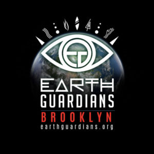 Group logo of Brooklyn New York