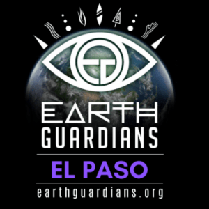 Group logo of El Paso