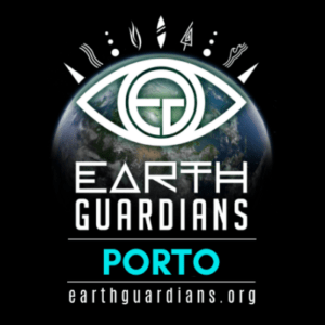 Group logo of Porto