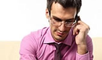 Community-Manager-Estres-Stress-Enrique-San-Juan-Redes-Sociales-Cursos