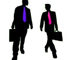 Diferencia-entre-Community-Manager-y-Social-Media-Manager-redes-sociales-social-media-community-internet-enrique-san-juan