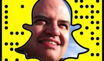 ¿Es Snapchat útil para mi empresa?