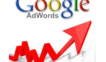 GOOGLE ADWORDS community internet the social media company redes sociales community management