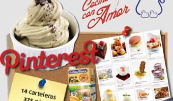 Infografia Gallina Blanca en Pinterest Community Internet Enrique San Juan Cursos y servicios de Redes Sociales Social Media