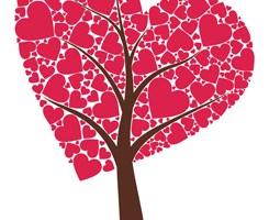 La-escalera-del-engagement-en-Facebook-Las-4-fases-de-una-audiencia-comprometida-community-internet-redes-sociales-social-media