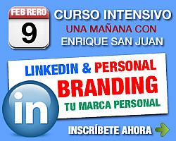 LinkediN-y-personal-branding-online-para-redes-sociales-facebook-twitter-social-media-curso-profesional-con-enrique-san-juan-community-manager-barcelona
