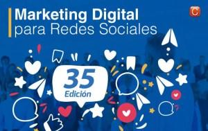 MARKETING-DIGITAL-PARA-REDES-SOCIALES-COMMUNITY-INTERNET