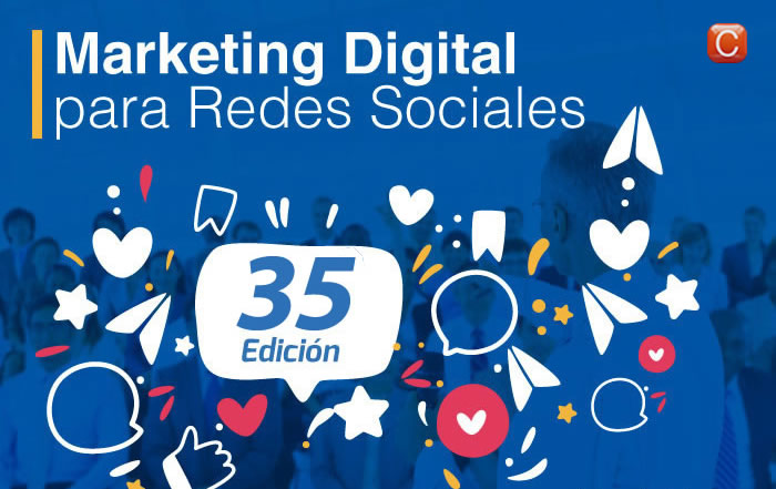 MARKETING-DIGITAL-PARA-REDES-SOCIALES-COMMUNITY-INTERNET