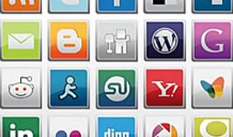 activa-las-redes-sociales-para-tu-empresa-curso-presencial-community-manager-enrique-san-juan-madrid-barcelona