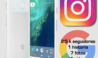 analisis-google-community-internet-infografia-instagram-stories