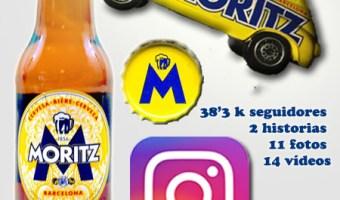 analisis-community-internet-instagram-stories-moritz1