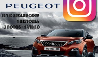 analisis-community-internet-instagram-storiesinfografia-peugeot