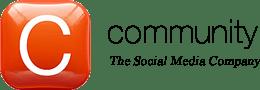 community internet barcelona the social media company redes sociales y empresa