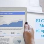 El Community Manager y el aprendizaje continuo