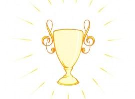 como hacer promociones y concursos en redes sociales webinar profesional community internet redes sociales social media