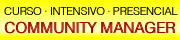 curso community manager para redes sociales enrique san juan