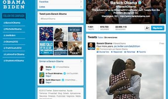 el tuit perfecto de barak obama enrique san juan community internet community manager social media barcelona