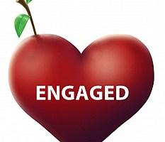 engaged-engagement-community-manager-enrique-san-juan