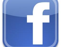 facebook - redes sociales - social media - community internet - enrique san juan
