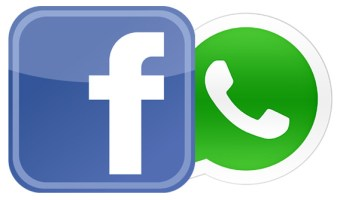 facebook whatsapp webinar profesional community internet the social media company