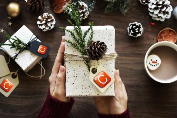 Felicitaciones Navidad Internet.Feliz Navidad Y Prospero 2018 Community Internet