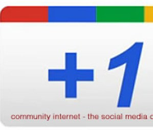 google-boton-+1-community-internet-the-social-media-company-barcelona-enrique-san-juan-community-manager