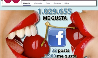 infografia pacha ibiza Facebook community internet the social media company