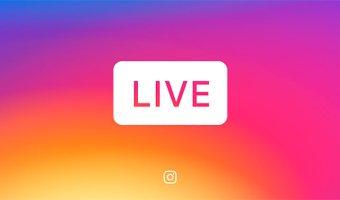 instagram-live-logo community internet