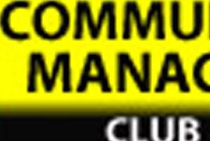 logo-CCM-linkedin