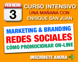 marketing-branding-online-para-redes-sociales-facebook-twitter-social-media-curso-profesional-con-enrique-san-juan-community-manager-barcelona
