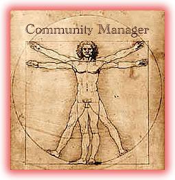 perfil de community manager community internet curso barcelona enrique san juan