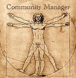 perfil-de-community-manager-community-internet-curso-barcelona-enrique-san-juan