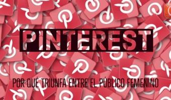 pinterest publico femenino community internet