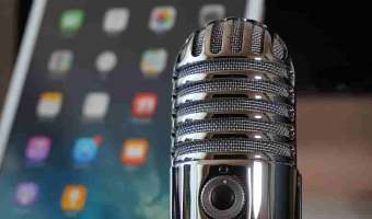 podcast y personal branding la mejor combinacion community internet the social media company