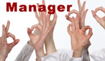 que-es-un-community-manager-enrique-san-juan-community-internet-cursos