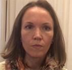 testimonio Silvia Blanes Asea Brown Boveri seminario Instagram para los negocios Community Internet